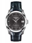 T-CLASSIC COUTURIER