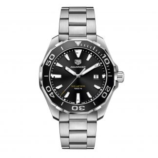 AQUARACER - WAY101A.BA0746