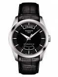 T-TREND COUTURIER AUTOMATIC 39 MM