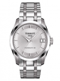 T-CLASSIC COUTURIER AUTOMATIC POWERMATIC 80