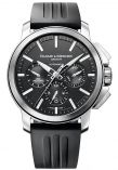 Baume & Mercier Classima Executives Magnum XXL Chronograph M0A08852