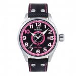 TW Steel Special Edition Pink Ribbon - TW973