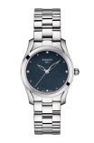 Tissot T-Wave Diamonds T112.210.11.046.00