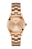 Tissot T-Wave Diamonds T112.210.33.456.00