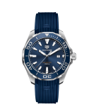 AQUARACER - WAY101C.FT6153